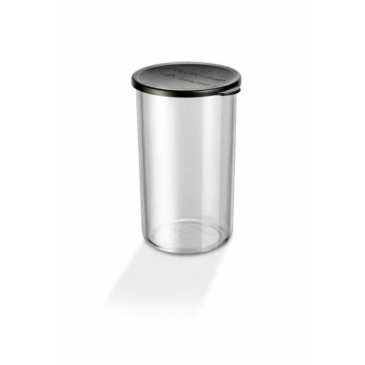 Misurino BAMIX Mayo cup 0,4 L
