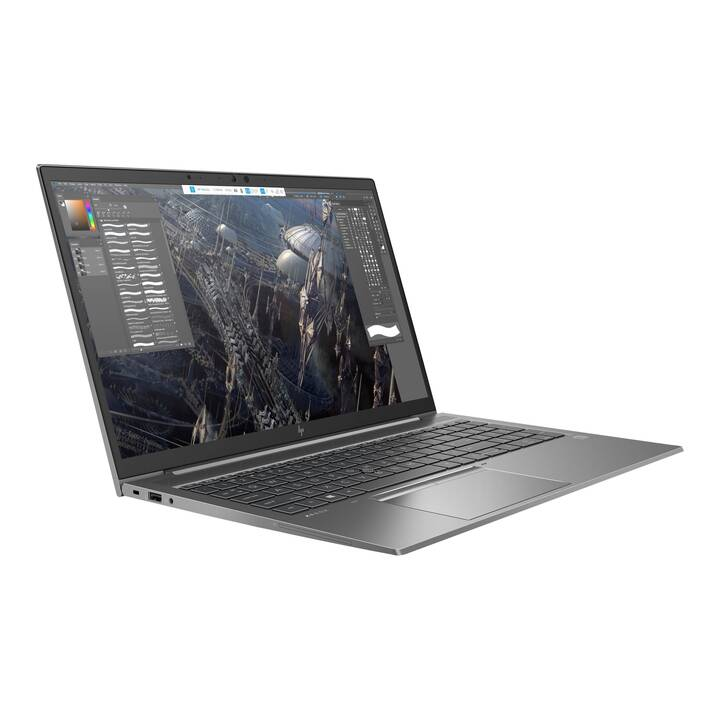 "HP 15 111F1EA (15.6"", Intel Core i7, 16 GB RAM, 512 GB SSD, 512 GB HDD)"