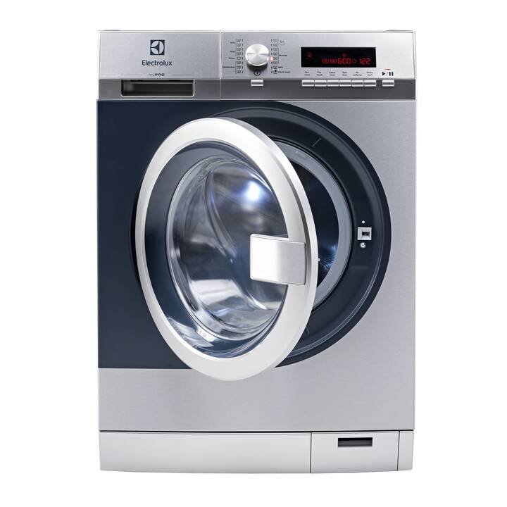 ELECTROLUX Professional WE170P