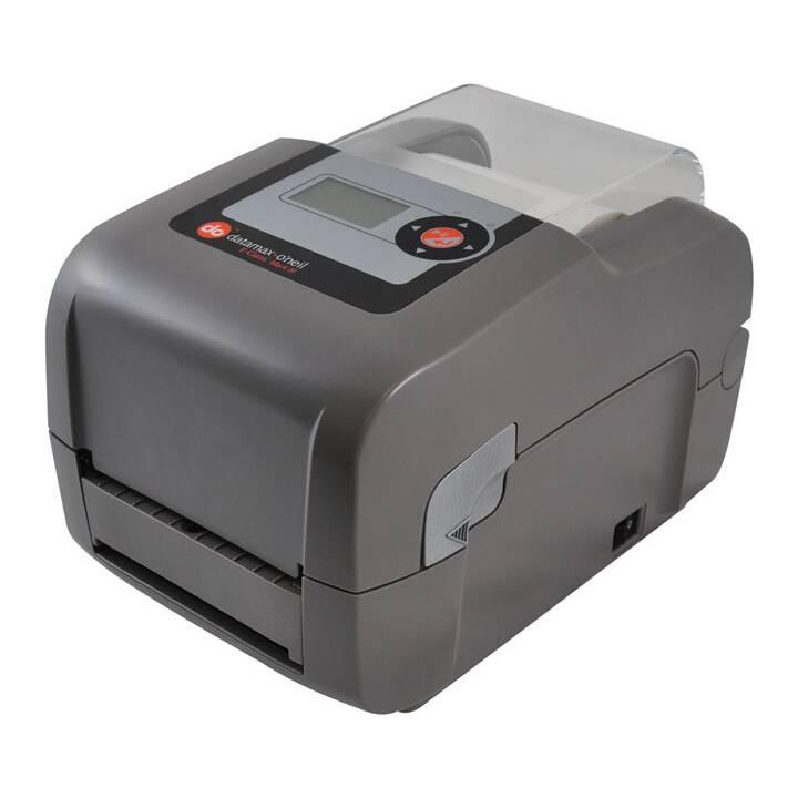 DATAMAX E-Class Mark III 4206P Stampante di etichette