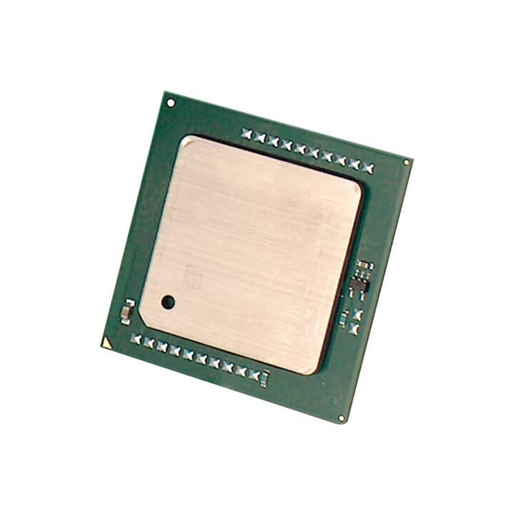 HP Intel Xeon E5-2660V4 (LGA 2011-v3, 2 GHz)