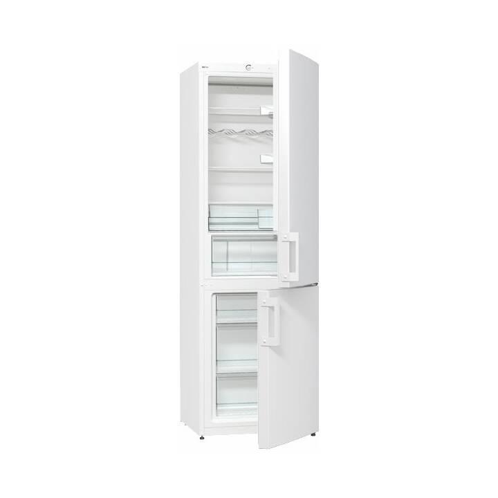 SIBIR KGK 334  Kühlschrank mit Gefrierfach (324.0 l, rechts)