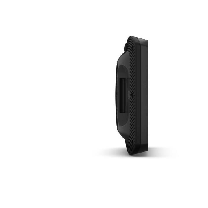 GARMIN Zumo 396 LMT-S EU (4.3 inch)