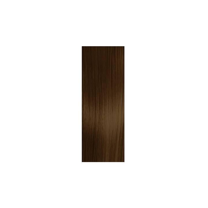 SCHWARZKOPF Essensity (5.5, Light Brown Gold)