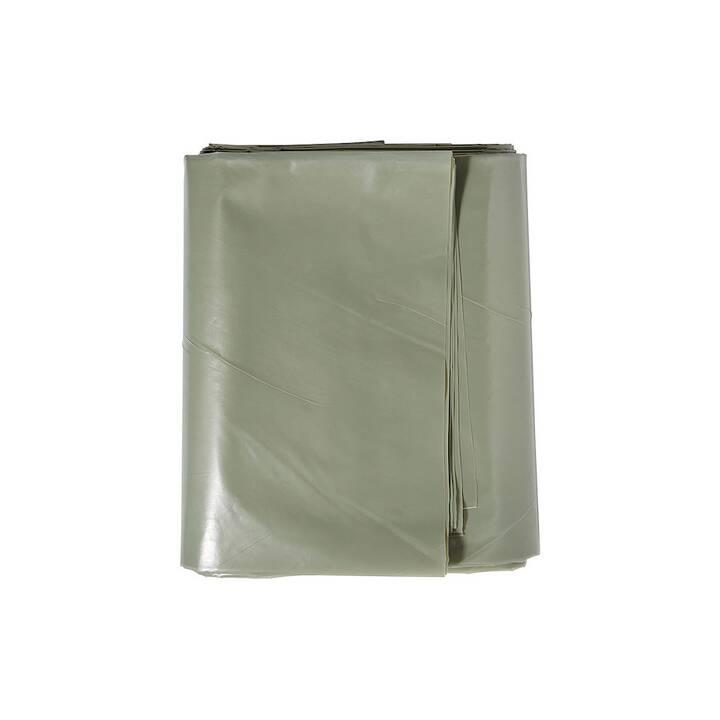 COOP OECOPLAN Copertura grey (5 m)