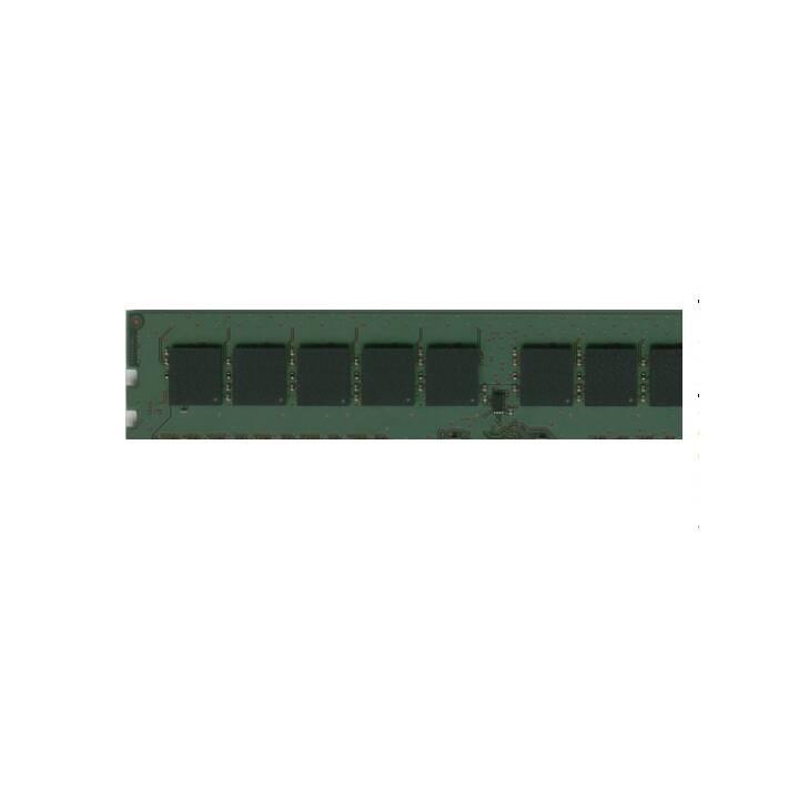 DATARAM DDR3, DTM64458-S, 8 GB