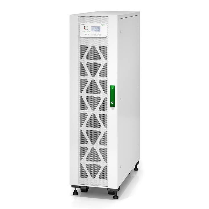 APC E3SUPS20K3IB Gruppo statico di continuità UPS (20000 VA, 20000 W, Online)
