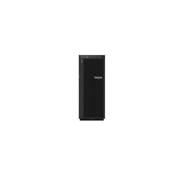 LENOVO ThinkSystem ST550 (Intel Xeon Gold, 16 GB, 2.1 GHz)