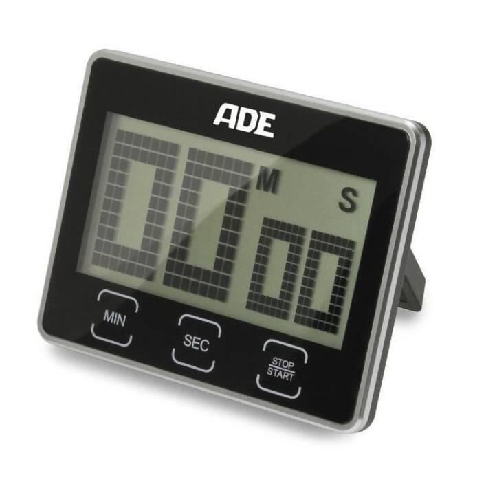 Timer da cucina ADE Timer digitale TD1203