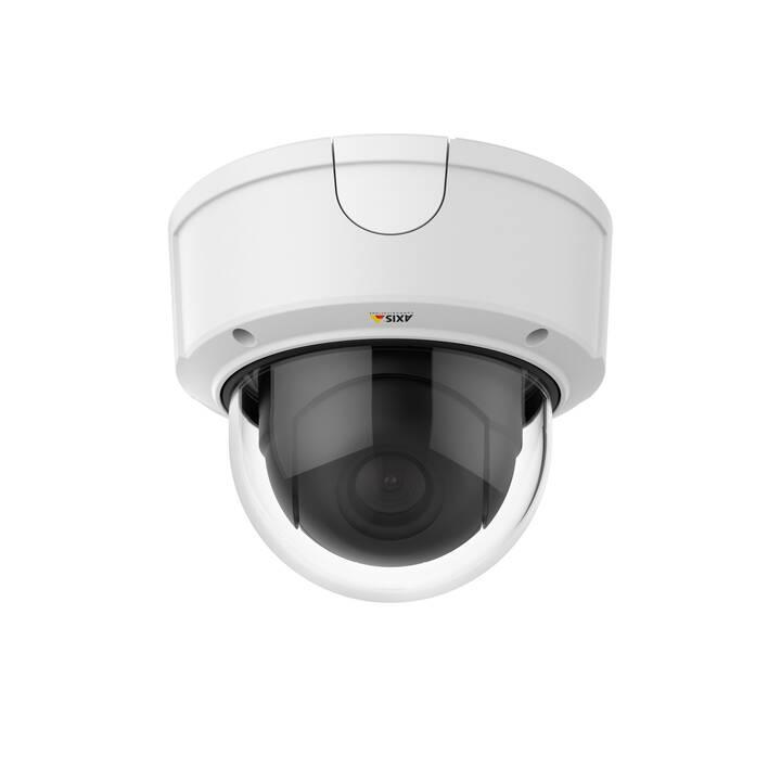 AXIS Q3617-VE Caméra de surveillance