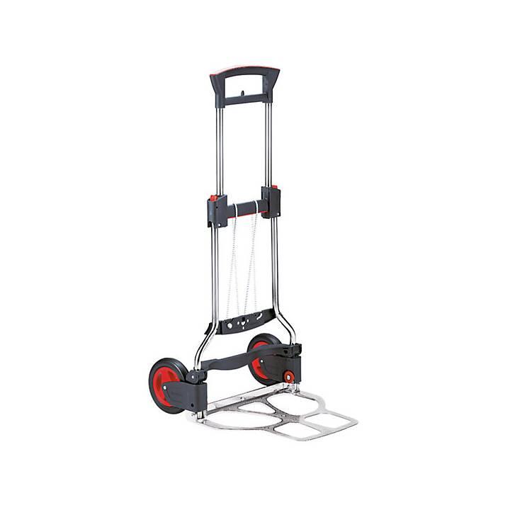 RUXXAC Diable RuXXac (125 kg)