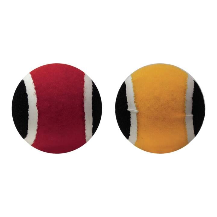 SCHILDKRÖT Funsports Velcro palla (6 cm)