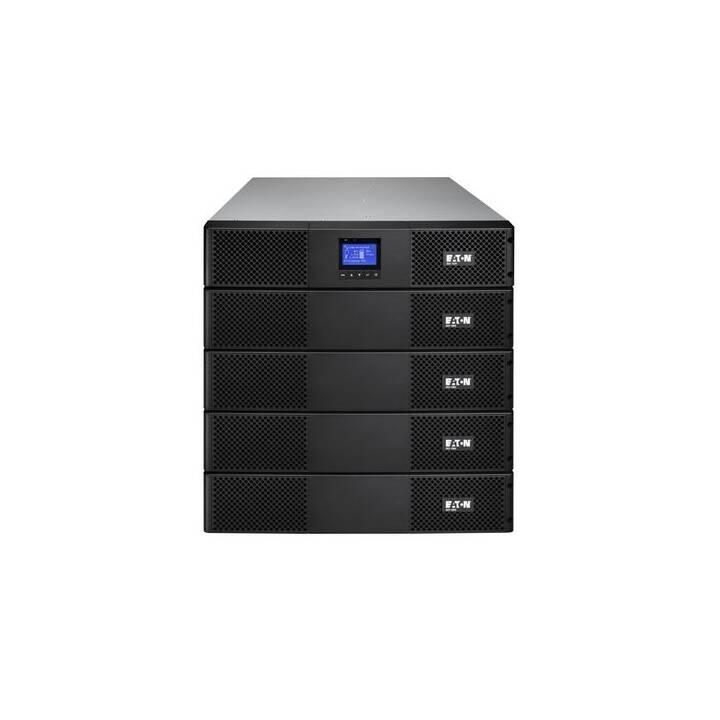 EATON 9SX EBM USV-Batteriepaket (Online)