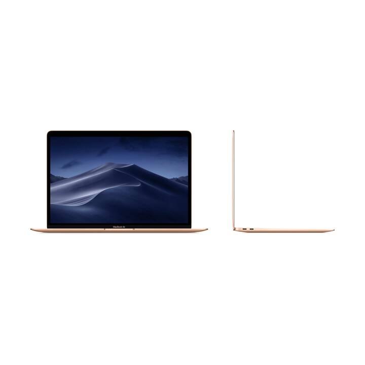 """APPLE MacBook Air (2019) (13.3 """", Intel Core i5, 8 GB RAM, 512 GB SSD)"""
