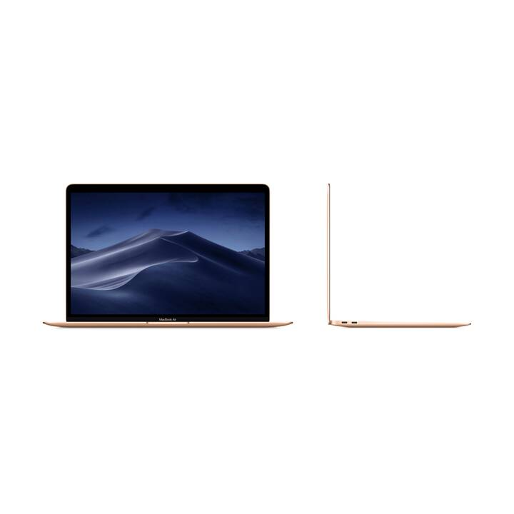 """APPLE MacBook Air (2019) (13.3 """", Intel Core i5, 16 GB RAM, 1 TB SSD)"""