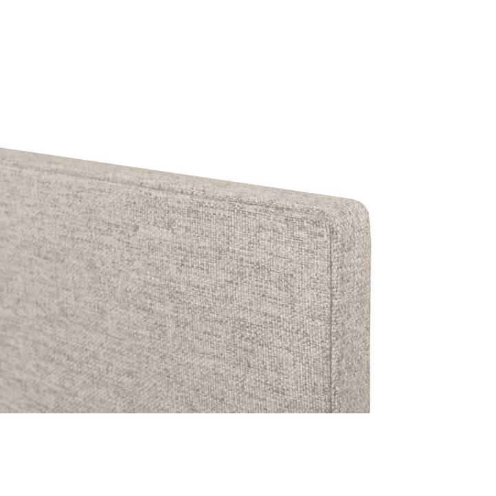 LEGAMASTER Pinnwand Board-Up (75 cm x 50 cm)