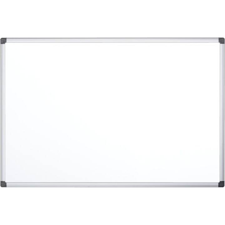 Q-CONNECT Whiteboard Email (180 cm x 90 cm)