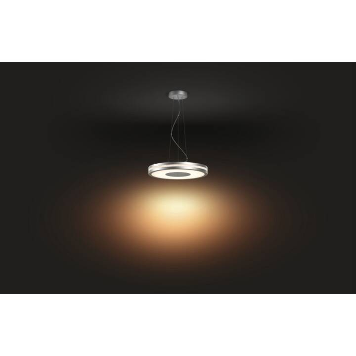 PHILIPS Lampada o sospensione HUE Being (LED)