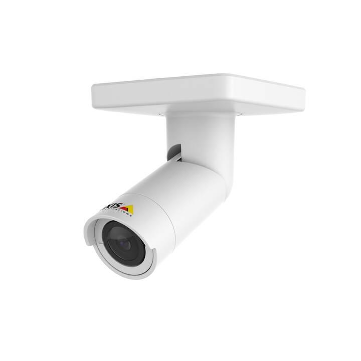 AXIS F1004 Telecamera di sorveglianza