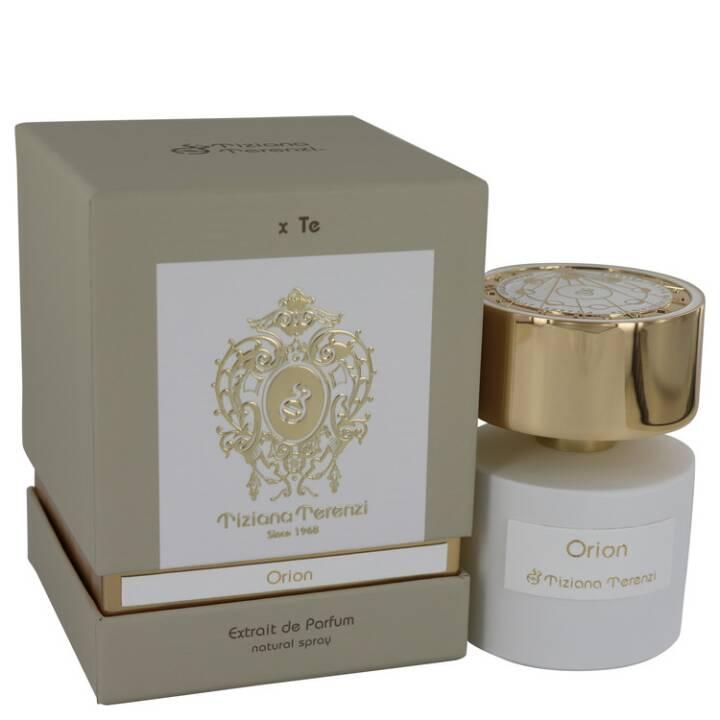 TIZIANA TERENZI Orion (100 ml, Eau de Parfum)