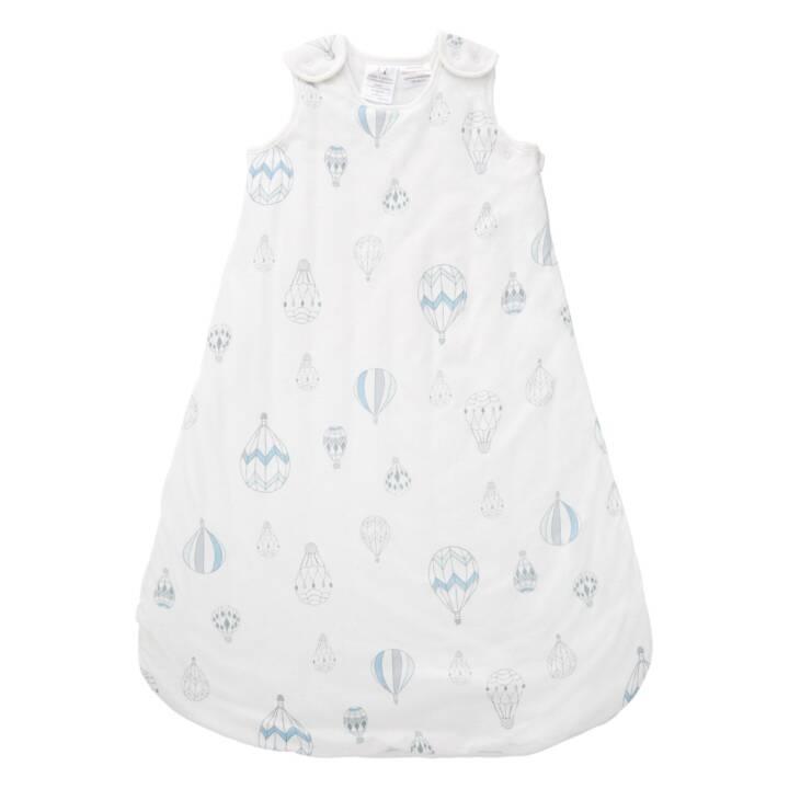 ADEN + ANAIS Sac de couchage d'hiver Baby Night sky reverie taille S / 51-69 cm