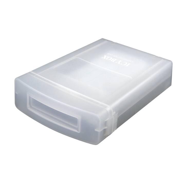 ICY BOX Accessoires pour disques durs