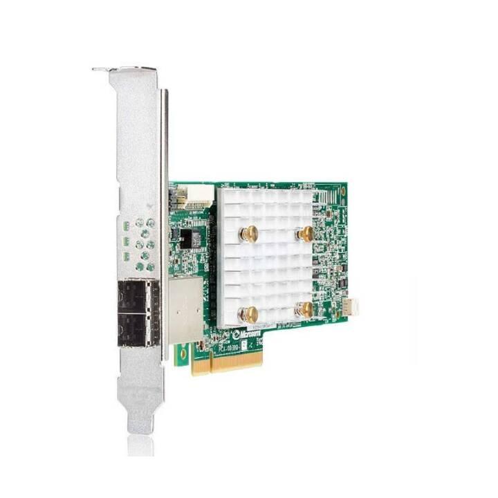HPE PCI Express RAID-Controller 804405-B21