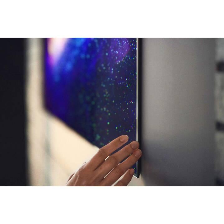 "LG OLED65GX6 Smart TV (65"", OLED, Ultra HD - 4K)"