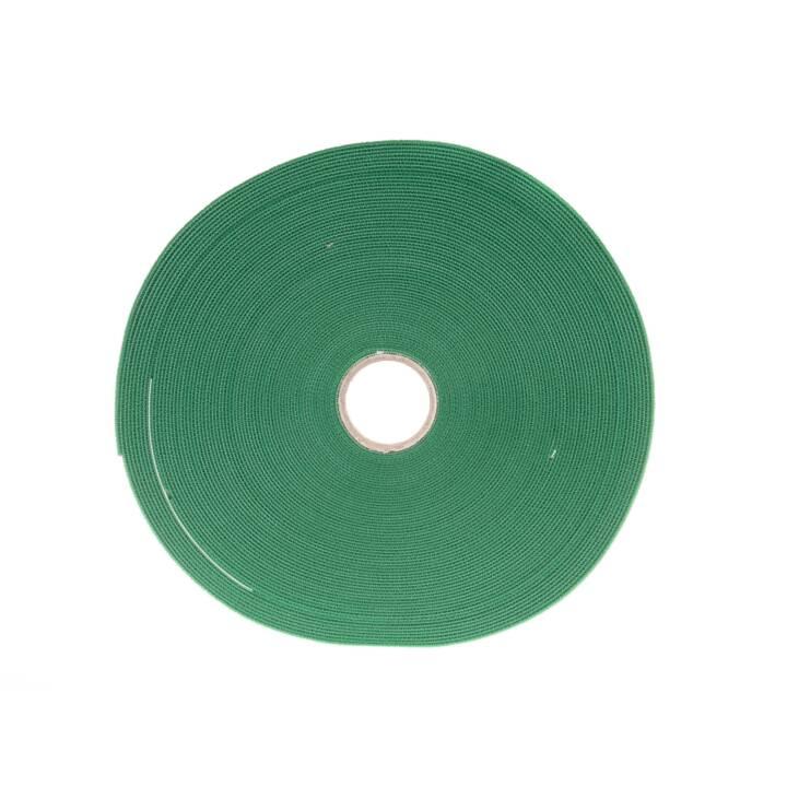 FASTECH Rotolo di nastro velcro ETN Fast Strap 10 mm