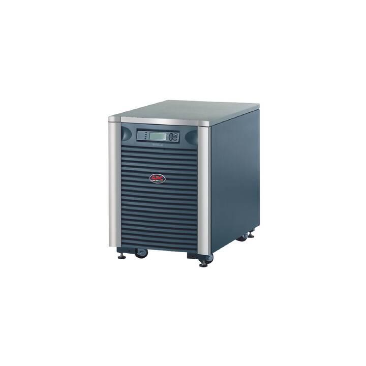 APC Symmetra LX 8kVA Gruppo statico di continuità UPS (8000 VA, Online)