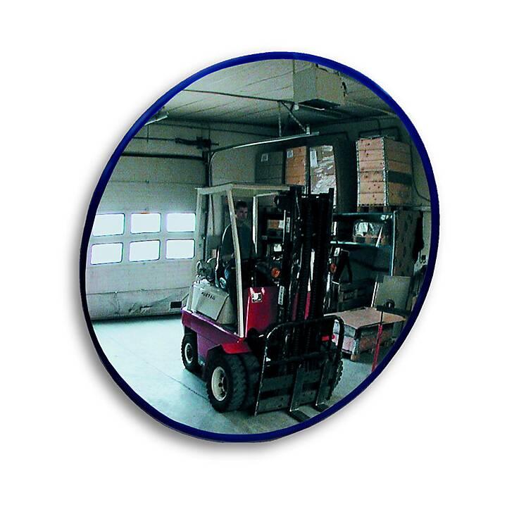 EUROKRAFT Miroirs d'inspection