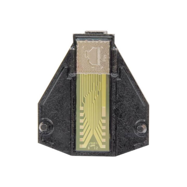 HP Feed unit Q2299A