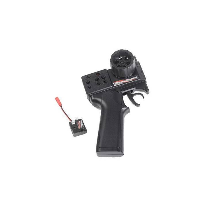 RC4WD XR2 Ultimate Micro Telecomando (2 x)