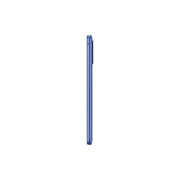 "SAMSUNG Galaxy S10 Lite (6.7"", 128 GB, 48 MP, Prism Blue)"