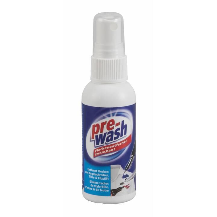PRE-WASH Deodorante per tessuti pre-wash (05 l, Spray)