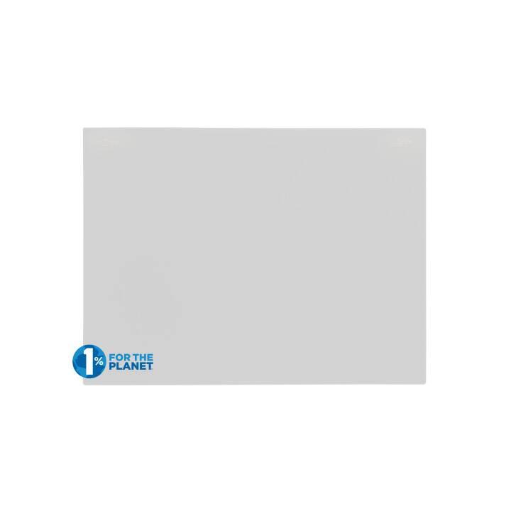 LÄUFER Schreibunterlage DURELLA TRANSPARENT 70 x 50 cm matt WOW