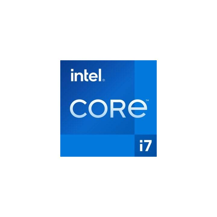 "ASUS S533EA-BN131T (15.6"", Intel Core i7, 8 GB RAM, 512 GB SSD)"