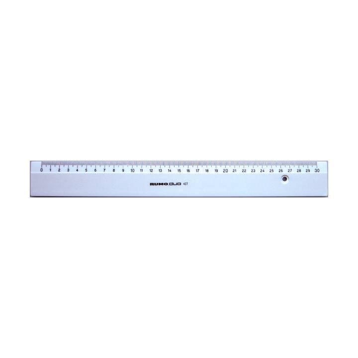 RUMOLD 427/30 30cm