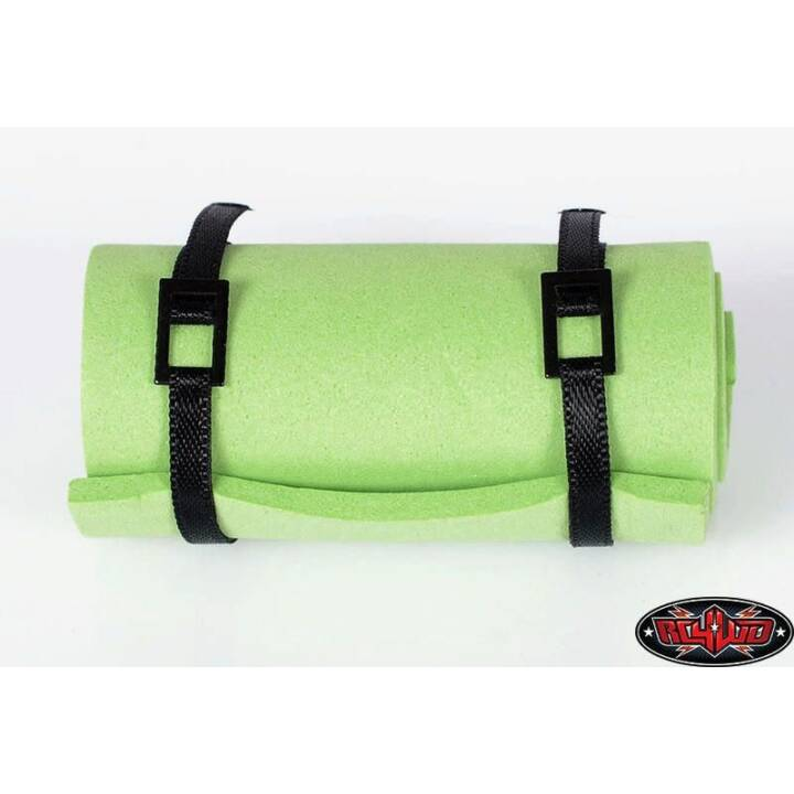 Tappetino letto RC4WD cargo
