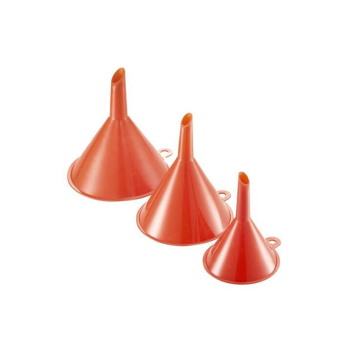 MEROX Imbuti (Plastica)