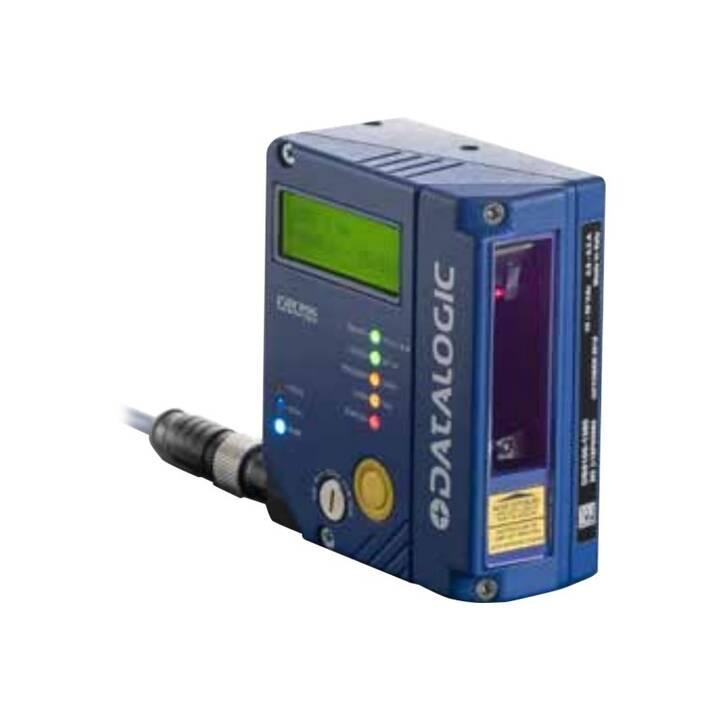 DATALOGIC DS5100-2320 Scanner de caisse