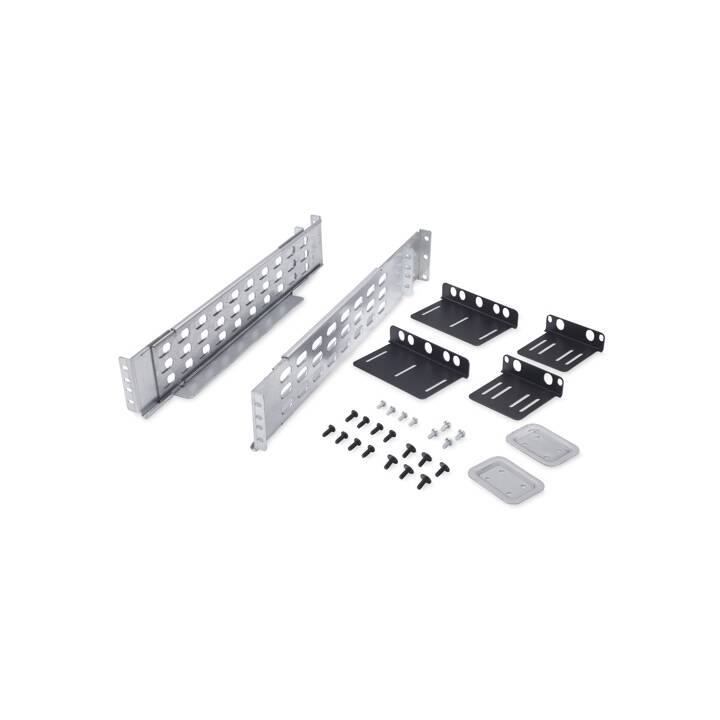 CISCO N9K-C9300-RMK (Netzwerk-Montage)
