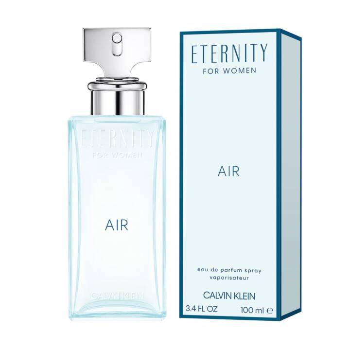 CALVIN KLEIN Air (30 ml, Eau de Parfum)
