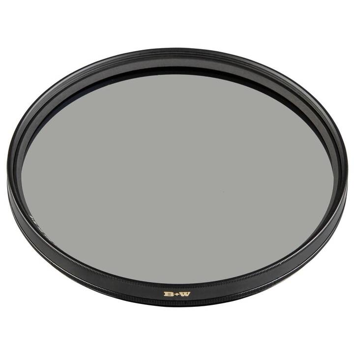 B&W F-Pro HTC High Käsemann MRC 58 (58 mm)