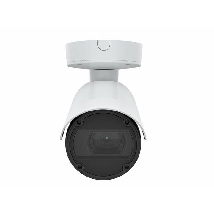 AXIS Caméra de surveillance Q1798-LE