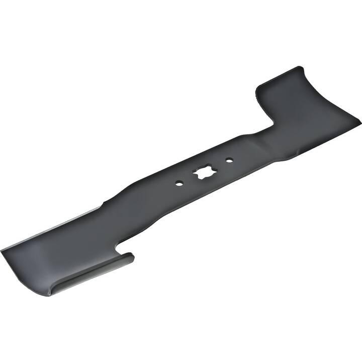 WOLF-GARTEN Ersatzmesser (42 cm)