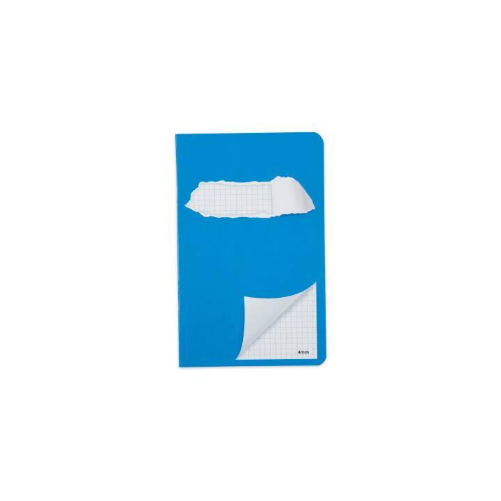Quaderno ELCO 11x17,5cm