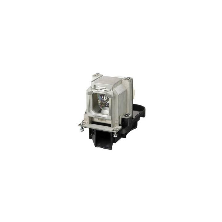 SONY LMP-C240 Beamerlampen