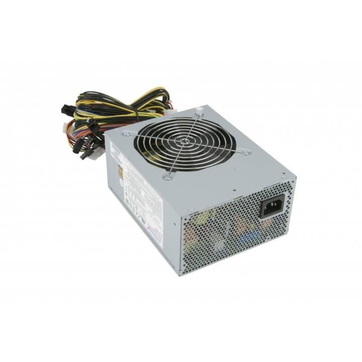 Bloc d'alimentation SUPERMICRO PWS-903-PQ ATX 900 W