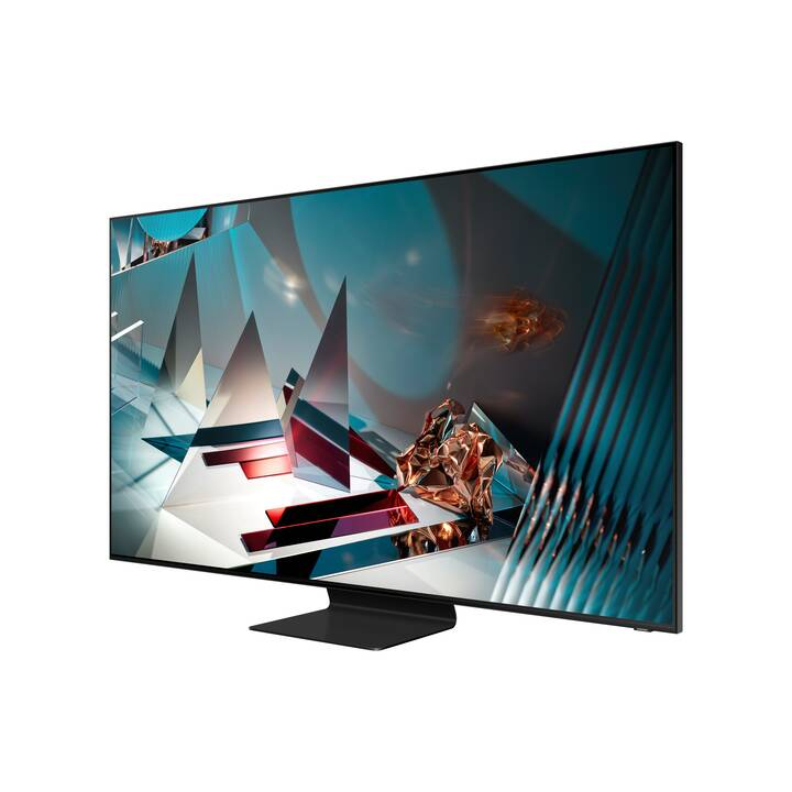 """SAMSUNG QE75Q800T Smart TV (75"""", QLED, Ultra HD 8K)"""